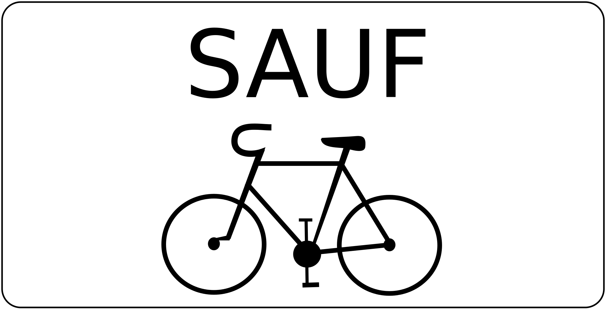 sauf-piste-cyclable-paris