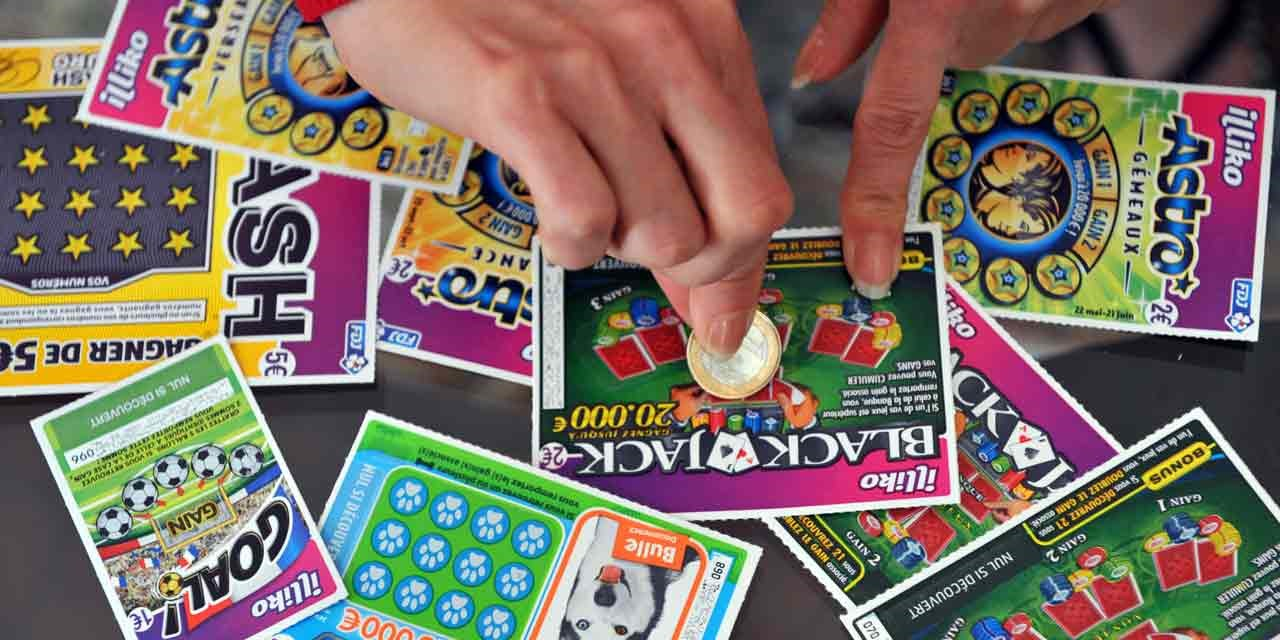 Poker games that pay real money